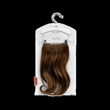 BALMAIN Extensions MH Hairdress 45cm 1pc