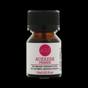 ASP Acidless Primer 10ml