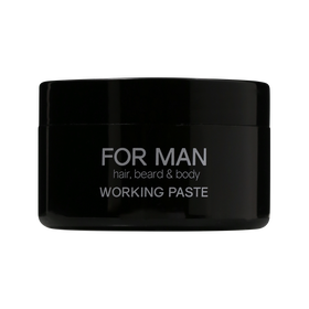 Vitality's For Man Working Paste 75ml