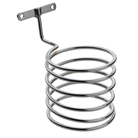 Porte sèche-cheveux Spiral/0440357