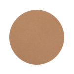 Bodyography Poudre Every Finish 10g