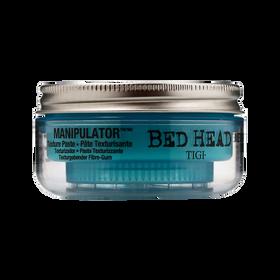 Crème Coiffante Bed Head Manipulator 57g