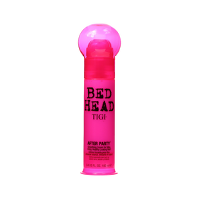 Bed Head After Party 100ml
