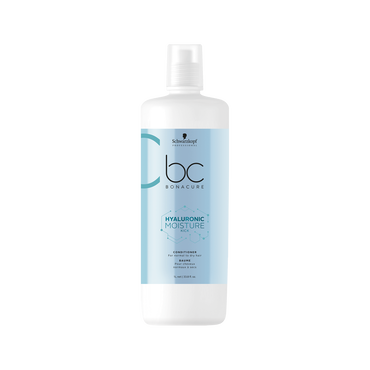 Schwarzkopf Baume après-shampooing Hyaluronic Moisture Kick