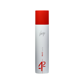 Vitality's Spray Final Fix 300ml