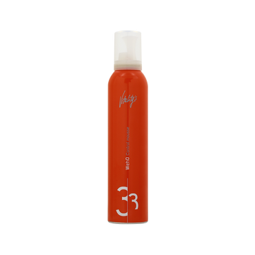 Weho Control Mousse 250ml