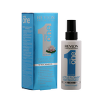 Soin Spray Uniq One Lotus Flower
