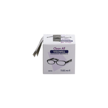 Protection pour lunettes