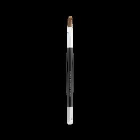 ASP Ultra Kolinsky Brush 8