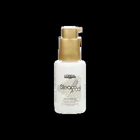 L'Oréal Sérum Concentré de Protection Steampod 50ml