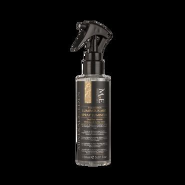 Minerals Of Eden Spray lumineux 150ml