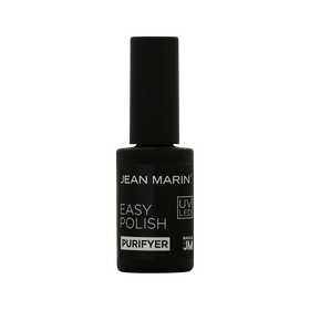 Easy Polish Purifyer UV 8ml