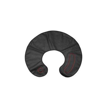 Sibel Cutting Collar Magnetic/5066002