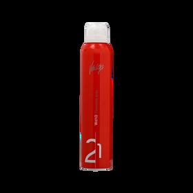 Texturizing Spray 200ml