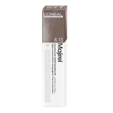 L'Oréal Majirel Coloration crème permanente 50ml