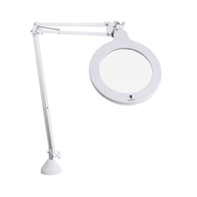 Daylight SALON SERVICES Lampe Loupe MAG S