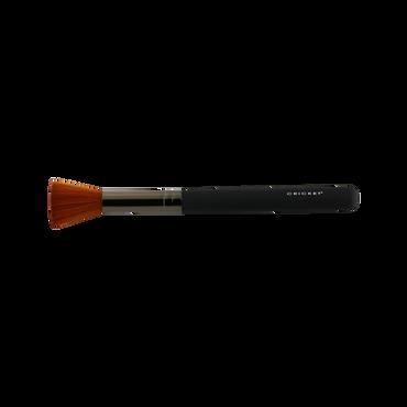 CRICKET Make-up Brush Foundation