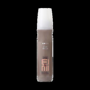 Wella Professionals EIMI Perfect Setting Spray de Brushing 150ml