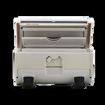 Procare Alu Foil Dispenser