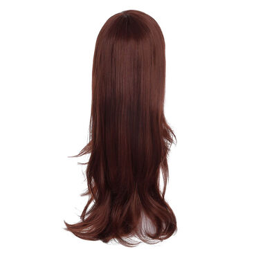 American Dream Wig Kate