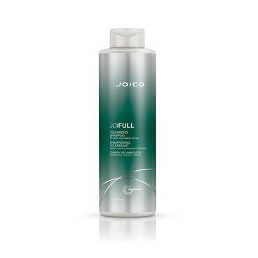 JOICO JoiFull Voluminizing Shampoo 1l