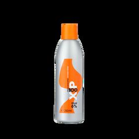 XP100 Intense Crème Oxydante 6%-20Vol 250ml