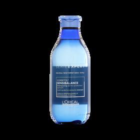Shampooing Dermo-Protecteur Apaisant SORBITOL