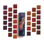 Wella Professionals Koleston Perfect Coloration Permanente 60ml