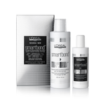 LOREAL Smartbond Kit Mini 125ml + 250ml