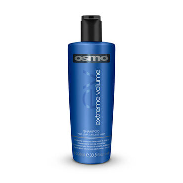Osmo Shampooing Extreme Volume 1l