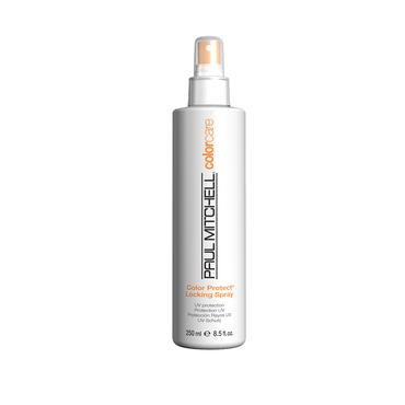 Paul Mitchell Protection anti UV Locking Spray 250ml