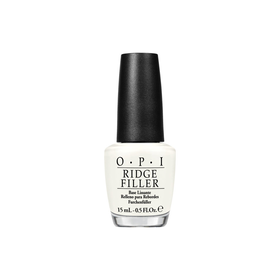 OPI Ridge Filler15ml