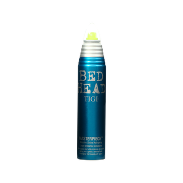 Bed Head Spray Masterpiece 340ml