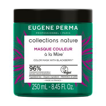 EUGENE PERMA CNAT Color Mask 250ml