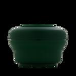 Proraso Savon à Raser en Pot Green
