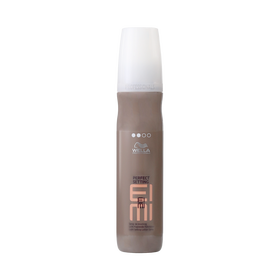 Wella Spray de Brushing Eimi Perfect Setting