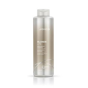 JOICO Blonde Life Brightening Shampoo 1l