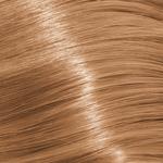 Kemon Nayo Coloration Cheveux 50ml
