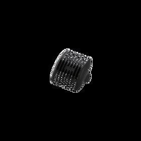 ER-GP80 Comb Attachment Double