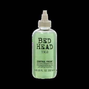 TIGI Bed Head Sérum Control Freak 250ml