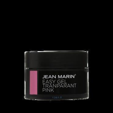 Jean Marin Easy Gel Rose Transparent 20ml