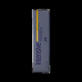 Intensive Nutriactive Serum
