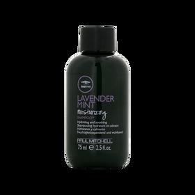 Paul Mitchell Shampooing hydratant TT Lavender Mint 75ml