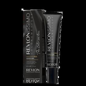 Revlon Crème de coloration High CoverAge 60ml