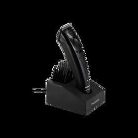 Panasonic Tondeuse de Finition ER-GP21