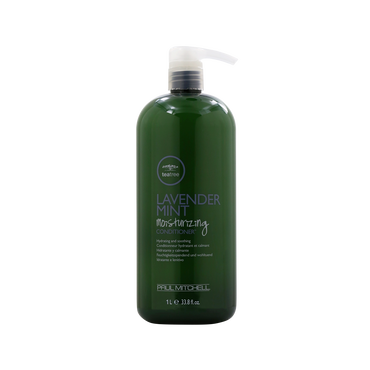 Paul Mitchell Conditionneur Hydratant et Calmant Moisturizing
