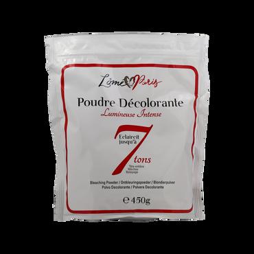 Lome Paris Poudre décolorante 450g