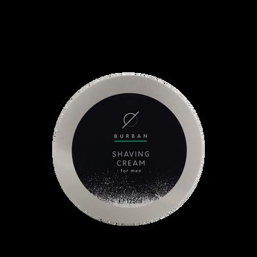 Crème de rasage 125ml