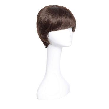 American Dream Wig Shona