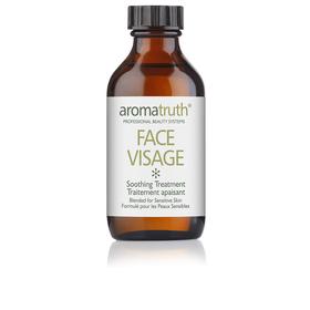 Aromatruth Visage - Traitement Apaisant 100ml
